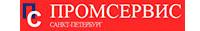 Ремонт пневмоамортизаторов, восстановление пневмоамортизаторов, пневмоамортизатор ремонт, ремонт пневмоподвески