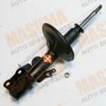 Амортизатор-стойка, газомаслянный G5259