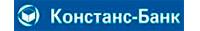 Ремонт пневмоподвески, восстановление и диагностика пневмоамортизаторов