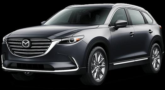 Картинки по запросу Когда возникает необходимость в замене деталей на Mazda